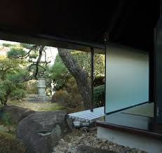 home design ideas japanese house design ideas bamboo house