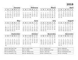 2018 templates calendar world templates