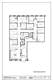 office floor plans online small office floor plan example