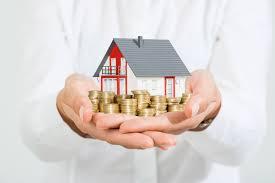 Suche Hauskauf Hauskauf U2013 So Klappt Die Baufinanzierung