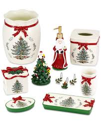 avanti spode tree bath accessories collection bathroom