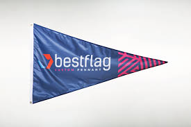 Banners Flags Pennants Design Your Own Custom Flag Online U2013 Bestflag Com