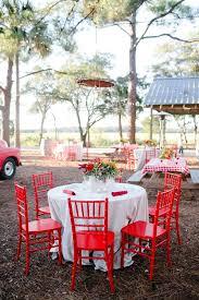 outdoor wedding reception ideas outdoor decoration ideas for rustic weddings