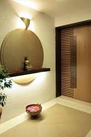 the 25 best main door ideas on pinterest main door design