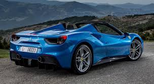 458 spider price philippines 488 spider 2017 philippines price specs autodeal