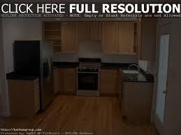 Kitchen Cabinets Deals Amazing Best Deal On Kitchen Cabinets Cost Of Cabinet Home Cabinet