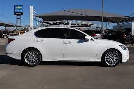 lexus es certified pre owned used lexus for sale moritz dealerships