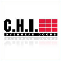 Chi Overhead Doors Prices C H I Overhead Doors Home