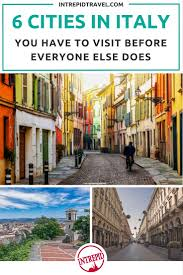Cities In Italy Map by Best 20 Italy Vacation Ideas On Pinterest Italy Travel Italy