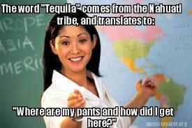 Jose Cuervo Meme - national tequila day memes funny photos jokes images