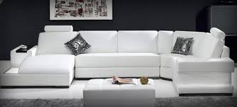 Leather Sofa Refinishing Leather Furniture Repair Leather Furniture Restoration Leather