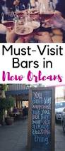 Restaurant Map New Orleans by 666 Best Favorite Places U0026 Spaces Images On Pinterest