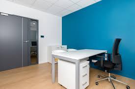 bureau carré bureaux carré tolosan cugnaux