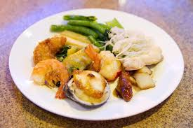 Chinese Buffet Long Island by Why I Took My European Boyfriend To A New Jersey Chinese Buffet