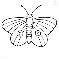 random coloring pages 100 images random coloring pages