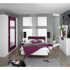 décoration chambre à coucher moderne le plus nouveau decoration chambre coucher moderne wegherandassoc