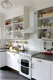 Clever Kitchen Designs Teens Room Bedroom Ideas For Teenage Girls Tumblrs