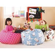 churchfield kids bean bag in rose bean bags for kids cuckooland