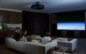 simple 4k home theater design decorating classy simple under 4k