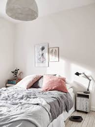 bedroom sky blue room light blue room grey white bedroom designs