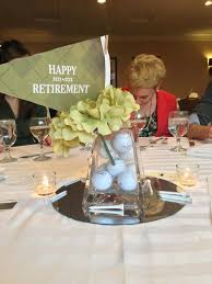 retirement party ideas centerpieces for retirement party retirement party ideas planning