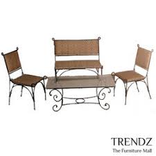 Wrought Iron Sofa Tables by Manufacturers U0026 Suppliers Of Wrought Iron Sofa Table Mishrit Lohe