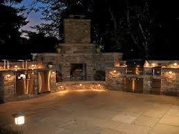 outdoor kitchen lights great outdoor kitchen lights 30570 home design inspiration gallery