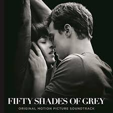 amazon black friday mp3 credit amazon com fifty shades of grey original motion picture