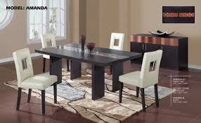 cheap dining room set dining room table prices cheap dining room tables cheap dining