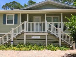 the beach house florida heart shell cottage charming beach house heated pool 250 steps