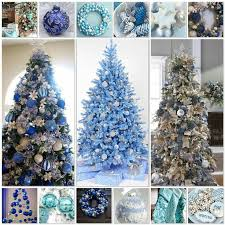 888 best trees tree toppers images on tree