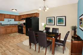 affordable apartments the glen colonial heights