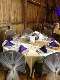 how to make wedding chair covers impressive best 25 banquet chair covers ideas on chair