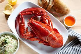 comment cuisiner un omar tutoriel comment manger du homard mon maître d hôtel