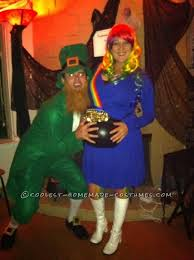 Maternity Halloween Costumes 79 Halloween Costumes Images Costumes