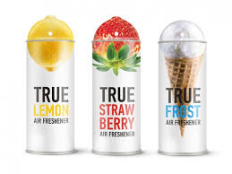 packaging design 35 awesome packaging designs