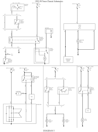 98 neon wiring diagram plymouth neon wiring diagram horn wiring