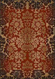area rugs made in usa radici usa como rugs collection shoppypal