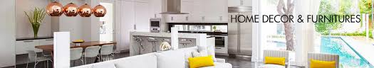 Home Interior Products Online by Buy Home Decor U0026 Furnishing Products Online In India My Least Price