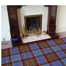 adam tartan carpet clan tartan finder 49 58
