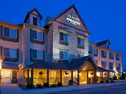 greater green bay wisconsin hotels u0026 motels as well as hotels