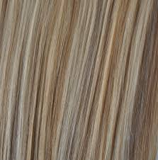 How To Use Remy Clip In Hair Extensions by Mixed Highlighted Brown U0026 Blonde Remy Clip In Hair Extensions