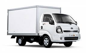 Kia Cargo Kia Cargo Truck Hertz Guatemala Rent A Car