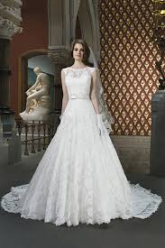 the most beautiful wedding dress lovable beautiful bridal gowns wedding dresses most beautiful
