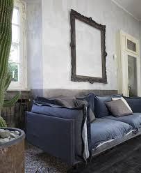 Best  Italian Sofa Ideas On Pinterest Luxury Furniture - Modern sofa italian design