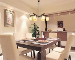 dining room lighting trends awesome dining room lighting trends impressive light fixtures for