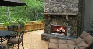Outdoor Fireplace Accessories - fireplace accessories fireplace screens fireplace doors