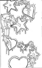art on clipart library sketches heart tattoo designs and heart