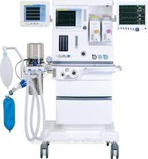 medical equipment used in hospital medical equipment used in