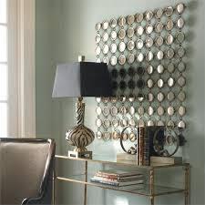 Uttermost Decor Wall Art Designs Best Uttermost Wall Art Collection Uttermost